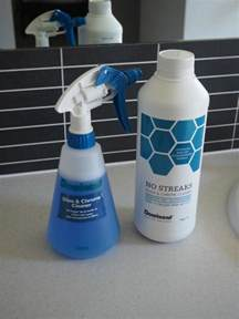 Bathroom Cleaner Safe For Septic A Septic Safe Bathroom Cleaner That Works Plus Win A