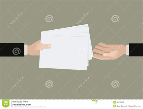 Of Giving Essay by Give Me Stock Vector Image 45015675