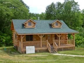 arquitectura casas caba sticas peque madera log cabin floor plans design ideas