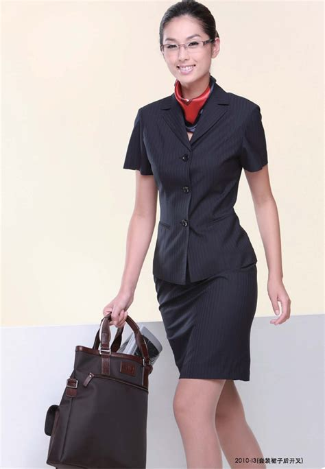Office Uniforms Office For Jpg Quotes