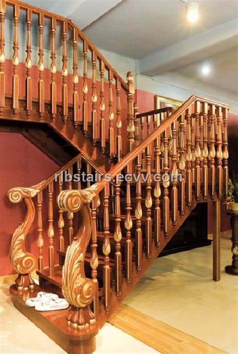 the staircase company specializing in custom wood wood stairs hhs03 purchasing souring agent ecvv com