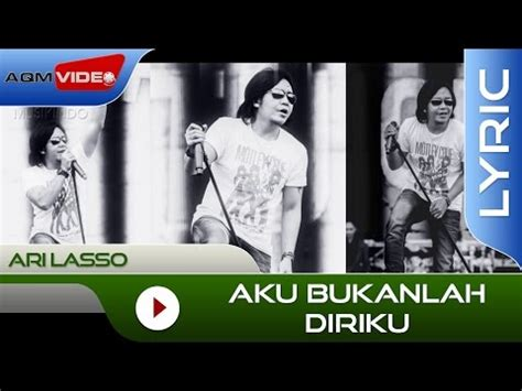 download mp3 ari lasso sehidup semati free download mp3 ari lasso 1 album cultureneon