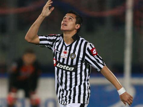 alexis sanchez udinese goals alexis sanchez udinese quot best player 2011 quot wallpapers