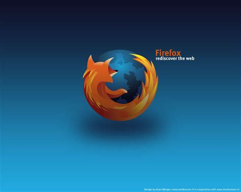 moving themes on firefox blue mozilla firefox wallpapers blue mozilla firefox