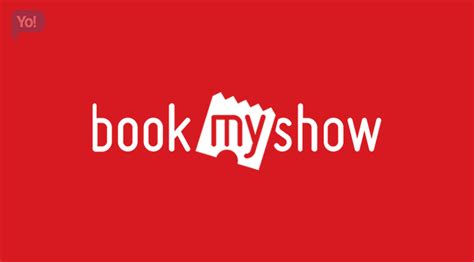 bookmyshow yourstory inspiring success story of bookmyshow rise fall comeback