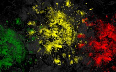 wallpaper iphone 5 rasta reggae wallpaper by zionlivity on deviantart