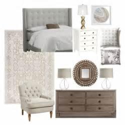 neutral master bedroom ideas best 25 glam master bedroom ideas on bedroom