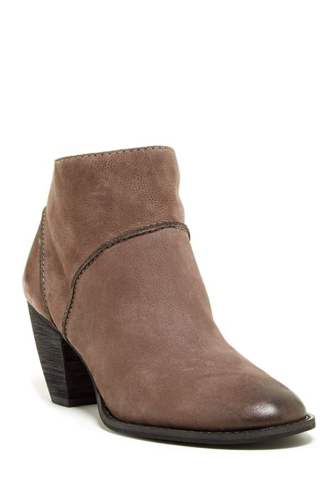 tesori shoes tesori bootie wide width available nordstrom