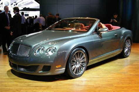 2010 bentley continental gtc speed 2010 bentley continental gtc speed information and
