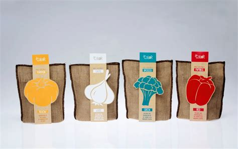 visual communication design in korea eat color student project on packaging of the world