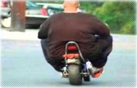 imagenes muy graciosas de motos imagenes graciosas de gordos comiendo para facebook