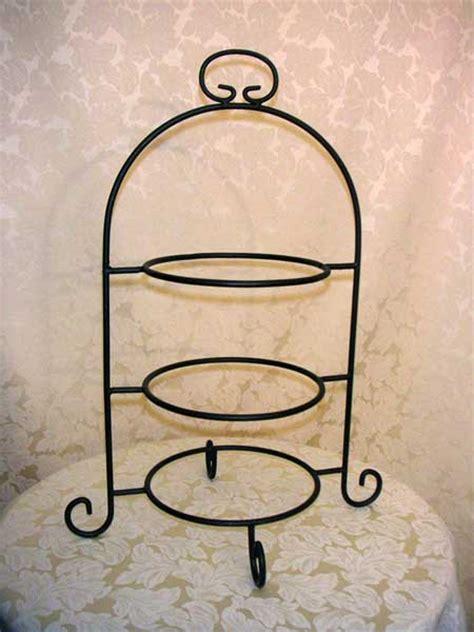 ambience rental wedding rental serving decor