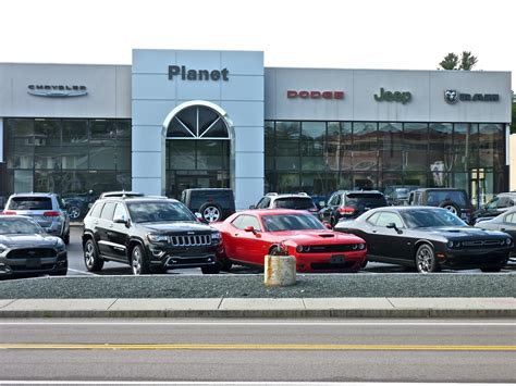 planet chrysler new vacation and travel guide visitingnewengland