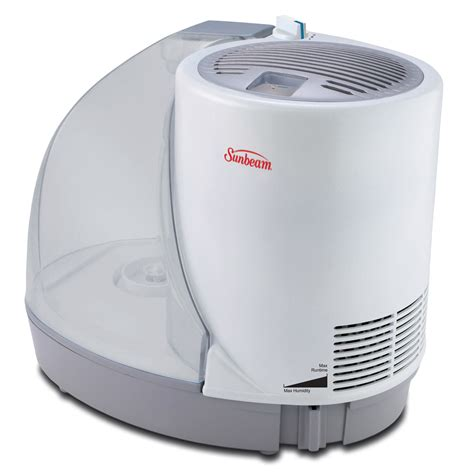 blog everything humidifier holmes humidifier manual hm3500 download free apps