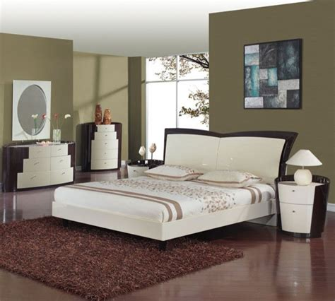 New York Bedroom Furniture | global furniture new york 5 piece king bedroom set in