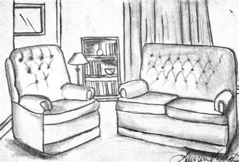 living room layout tool simple sketch furniture living sketch furniture layout easy interior design sketches