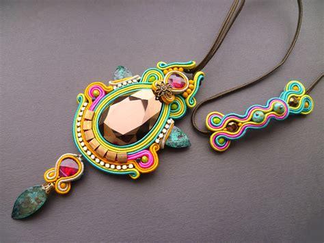jewelry stores that make custom jewelry custom design jewelry beaded jewelry gemstone jewelry