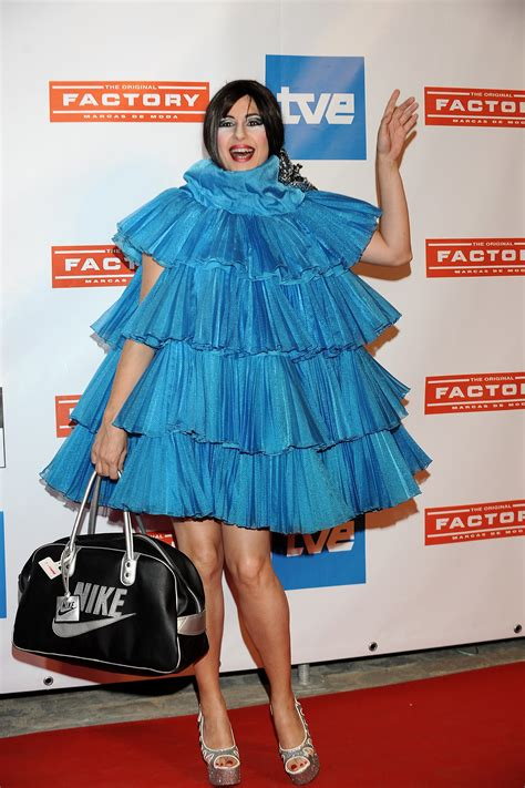 Nickys Dress On Fit Bad On Style by Disaster Alison S