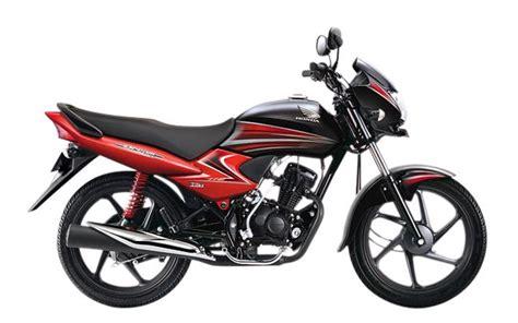 honda dream yuga price specs review pics mileage  india