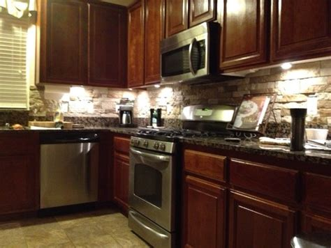 Best Paint Colors For Kitchen With Oak Cabinets by Cherry Cabinets Dark Wood Furniture What Color Wood Floor