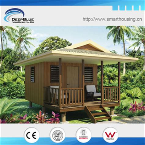 buy wooden house light steel framing beautiful wooden house buy beautiful wooden house wooden houses