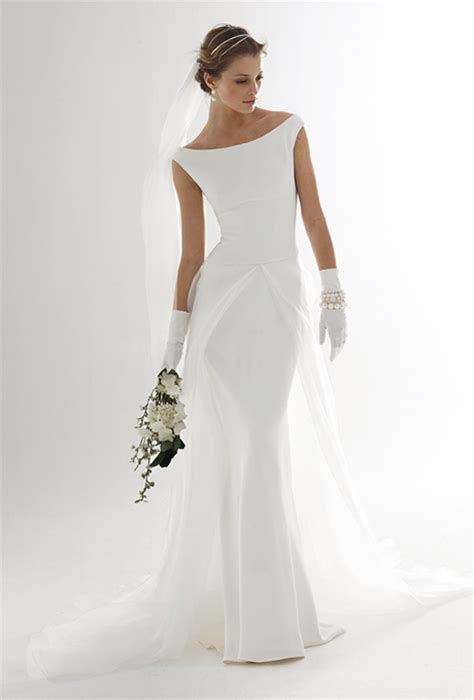 Wedding Dresses 50 by Wedding Dresses For 50 Brides Wedding And Bridal