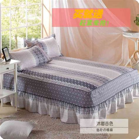 buy wholesale comforter sets clearance from china buy wholesale sheet sets clearance from china sheet