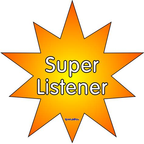 printable star badges star badges learningenglish esl