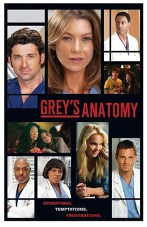 More Greys Anatomy Drama by Matador Serafin Marin Is Gored And Tossed By A