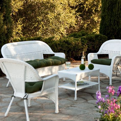 How Do You Clean Patio Cushions by B E Interiors Cleaning Outdoor Cushions