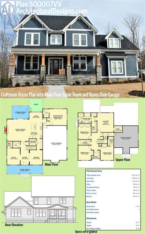 popular house plans 2013 popular house plans top rated fuujobcom best home design