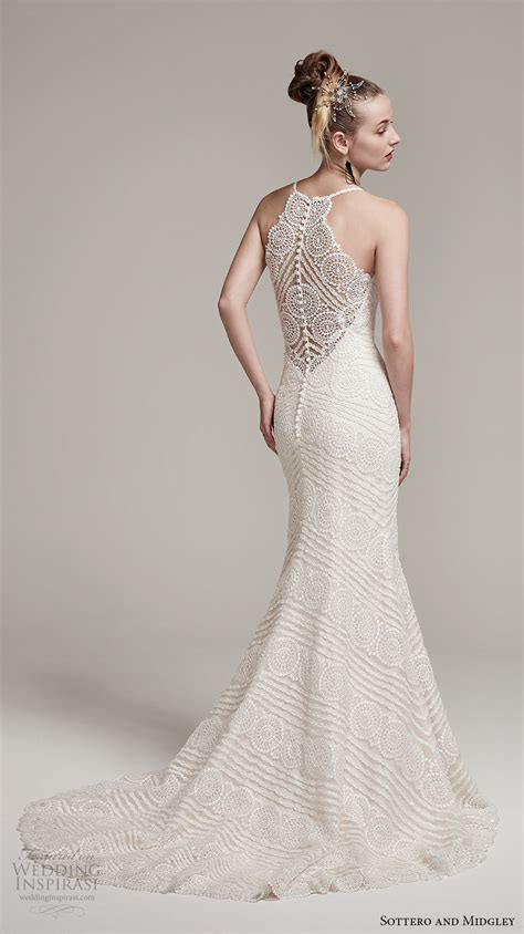 Wedding Gowns Sottero by Sottero And Midgley Fall 2016 Wedding Dresses Am 233 Lie