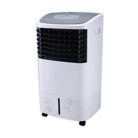 Midea Air Cooler Ac 120 S sell midea water cooler ac120 g from indonesia by kamar mandiku cheap price