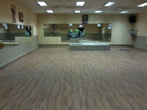 libra flooring picture gallery