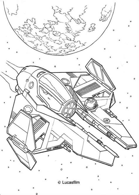 star wars coloring pages preschool star wars coloring pages clone wars
