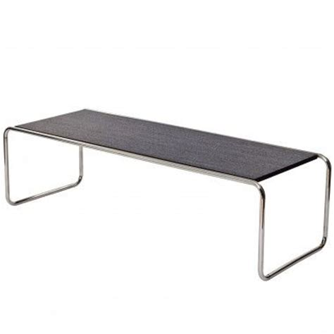 Marcel Breuer Coffee Table 67 Best Images About Marcel Breuer On