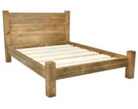 Handmade Wooden Bed Frames Box Or Wood Slats Mattress Boxspring Platform Wood Platform Bed