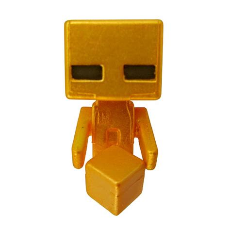 Mini Figure 1 minecraft all mini figures minecraft merch