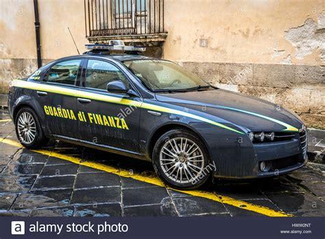 alfa romeo italia alfa romeo italia stock photos alfa romeo italia stock