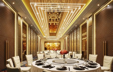 house of banquet design luxurious banquet hall