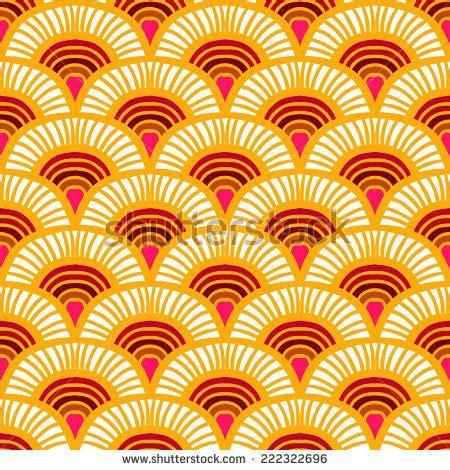 motif pattern search 1000 images about vietnam art motifs on pinterest