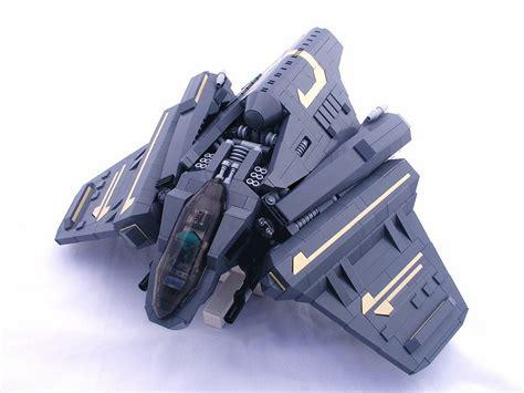 proton torpedo lego wars lego wars forum from bricks to bothans view topic