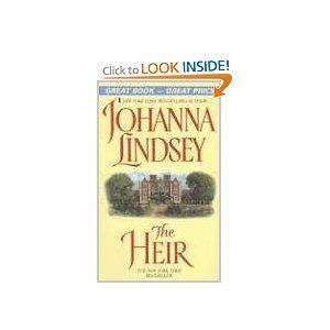 Novel Johanna The Heir 1000 images about johanna on