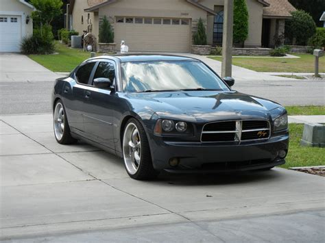 Dodge Charger For Sale Near Me   2018 Dodge Reviews