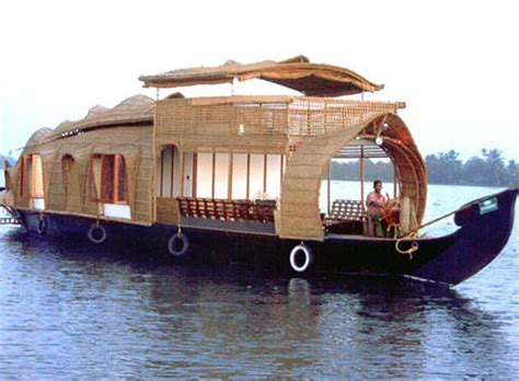 luxury boat houses used river barges into luxury houseboat rentals for hire
