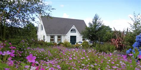 Cottage Rental Donegal by Weekend Cottage Rental Donegal