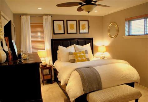 100 master bedroom decorating ideas pinterest choisir le meilleur lit adulte 40 belles id 233 es archzine fr