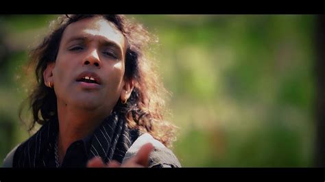 full hd video latest punjabi songs new punjabi songs 2014 aitbaar sabar koti full hd