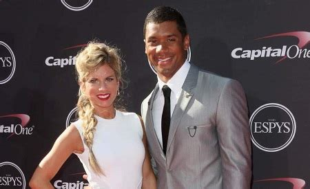 so russell wilson divorce reason ashton meem former wife of russell wilson is she dating a