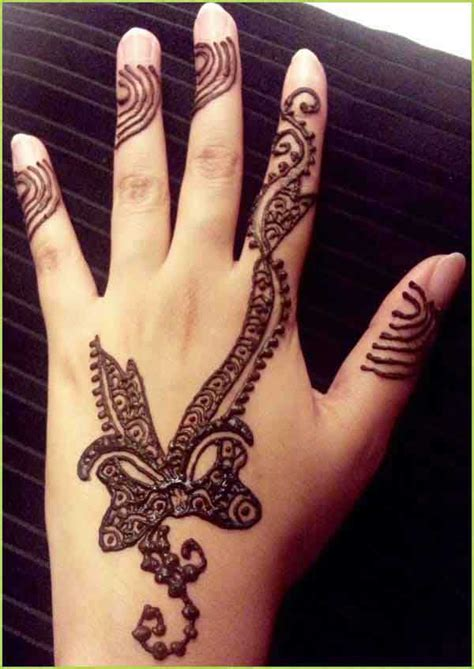 stylish designs top 20 amazing stylish mehndi design for hands